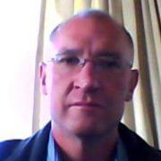 Pieter064phc