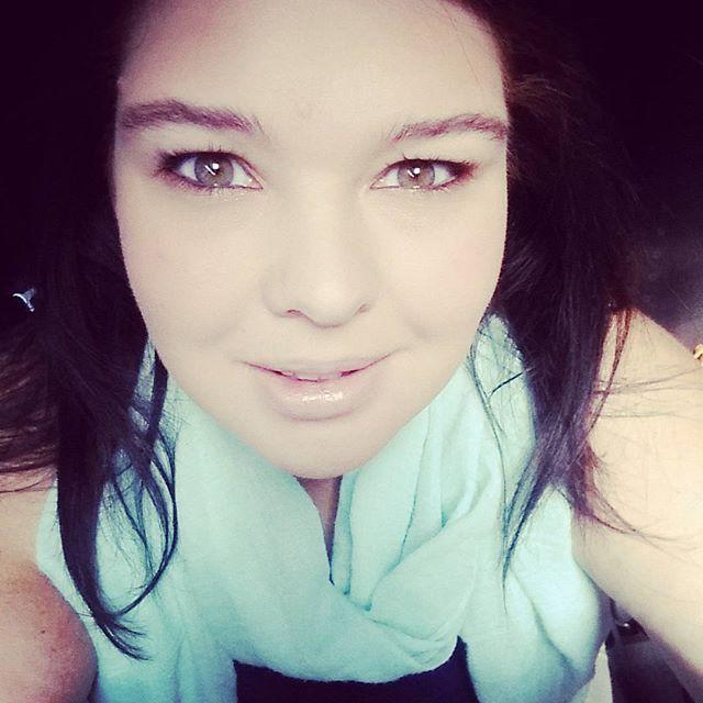 Lizzy27