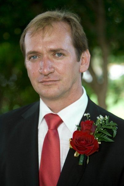 Draganos