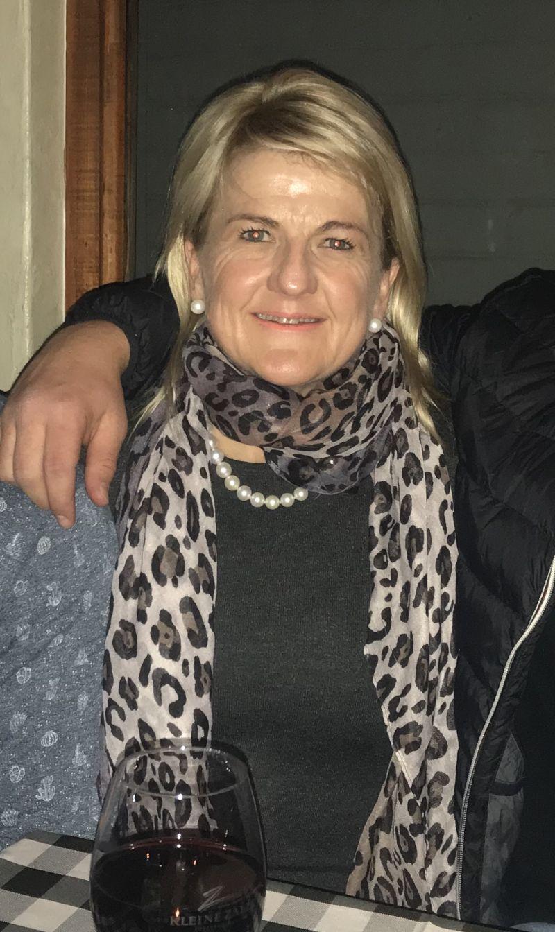 Gemma182