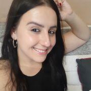 Tanya87