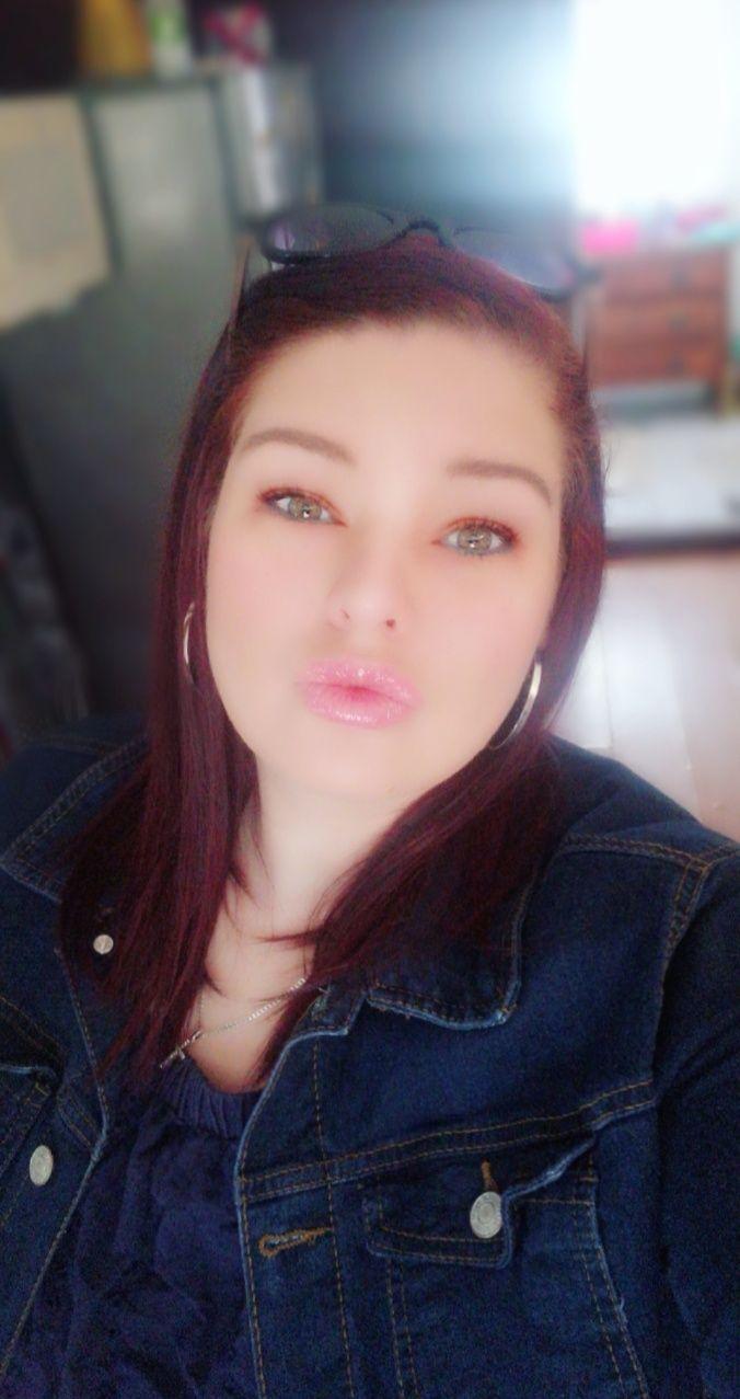 Lizzy987